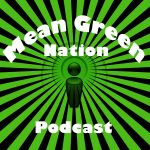 First MGN Podcast